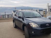 Toyota Rav 4, D4D,136 CP