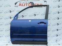Usa stanga fata Nissan X-Trail 2007-2013