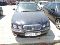 Dezmembrez Rover 75 din 2000-2004, 2.0 b