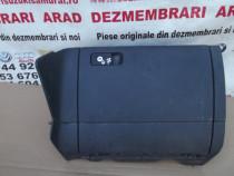 Usa torpedou VW Golf 7 usita torpedou dezmembrez VW Golf 7 1