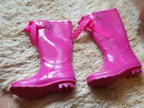 Cisme de ploaie roz mar. 33