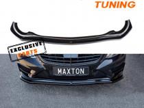 Prelungire bara fata Mercedes-Benz S-Class W222 Amg (13-17)