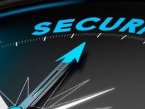 (Evaluator) Analiza de risc la securitatea fizica BRASOV