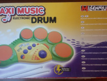 Instrument muzical electronic pentru copii si tineret