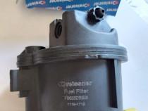 Filtru de motorina (nou) pentru peugeot 206 - 1,4 hdi
