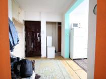 Apartament 3 Camere  Salaj, strada Petre Paun