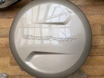 Ornament portbagaj , roata rezerva Ford Ecosport