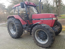 Tractor international-case 5130