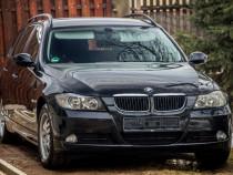 BMW 320d Negociabil