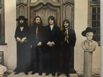 Beatles vinil