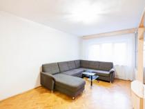 Apartament 3 camere zona Rogerius