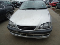 Piese Toyota Avensis din 1998-2001, 1.6 b