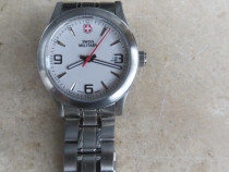 Swiss Military ceas dama mecanism Quartz Ronda Swiss Made