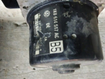 Calculator unitate abs Skoda Octavia 2 2007 cod:1K614517AC