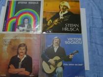 Discuri Vinil Musica Folk - Populara