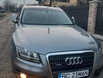 Audi q5 variante