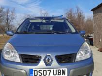 Dezmembrez Renault Scenic II 1.6 16V