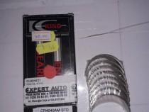 Cuzineti biela Ford Escort 4 (1985-1990) [GAF, AWF, ABFT]