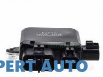 Releu ventilator radiator Mazda 6 (2002-2008)[GG] 1355A124