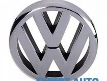 Emblema vw Volkswagen Sharan (1995-2010)[7M8,7M9,7M6]