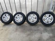 Jante Anvelope Roti Hyundai Tucson R16 /Kia Sportage/Outland