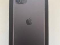 Telefon mobil Apple iPhone 11 Pro Max 64GB Space Grey