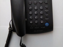 Teleton fix analogic model Digitel HCD399(110)P/TSDL 1, Afis