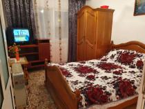 Apartament 2 camere regim hotelier Mioveni