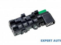 Senzor unghi volan caseta directie Volkswagen Passat B6(2...