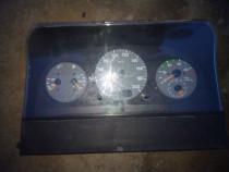 Ceasuri bord Volkswagen LT 1999-2006
