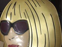 Geanta Lady Gaga