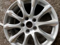 "Janta aliaj pe 16"" Ford Mondeo 5 mk5 2014 - 2018 R16"