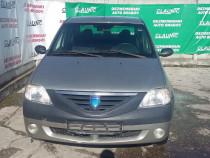 Dezmembram Dacia Logan 1.5 dCi