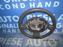 Volan Renault Scenic; 8200106306G
