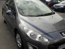 Peugeot 308 an 2012 km 105000