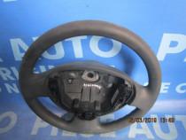 Volan Renault Twingo; 820046332