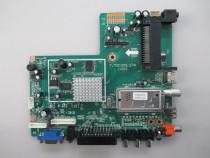 Placa T.MSD309.27A 11093