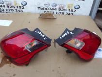 Stop Opel Corsa e 2014-2019 stopuri stanga dreapta lampa