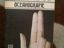 Oceanografie-Mircea Eliade