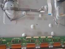 Lj41-08459a samsung y-main buffer board