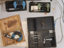 Micrometre