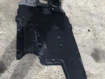 Scut motor cutie bmw F10 F11 f07 F06 F01 f02 original
