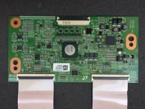 Modul SH120PMB4SV0.3 BN41-01743B -