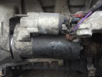 Electromotor Mercedes ML 3.0 W164 CLS GL W212 W204 W222 W221