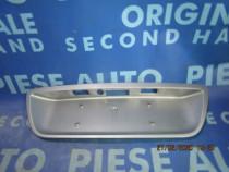 Ornament portbagaj Mercedes C200 W203; A2037500081