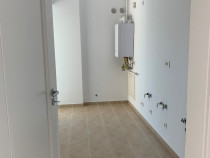 Valletta Residence Baneasa Apartament 2 camere - Rate