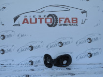 Capac rezervor Mercedes GLA W156 2013-2019