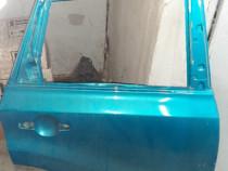 Usa dreapta spate Suzuki Vitara