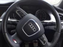 Airbag volan Audi A5, Q5