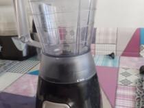 Blender Philips, robot bucatarie, smothie
